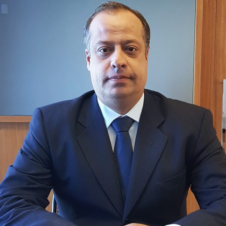 Andre Romanelli