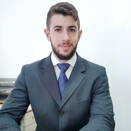 Lucas-Sa-Ribeiro-de-Oliveira